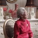 90 years of Oma Bin