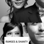 Ramses & Shanty